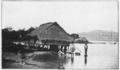 Les Établissements français de l'Océanie - Tahiti et dépendances, plate page 0040.png