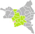 Les Lilas (Seine-Saint-Denis) dans son Arrondissement.png