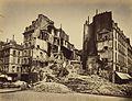 Les Ruines de Paris et de ses Environs 1870-1871, Cent Photographies, Premier Volume. DP161603.jpg