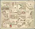 Les principales forteresses, ports &c. de lAmérique septentrionale (4071869633).jpg