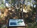 Letchworth Mounds03.jpg