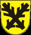 Letovice CoA CZ.png