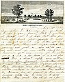 Letter signed David Massey, Camp Benton, St. Louis, to his father (Nathan Massey), August 29, 1862.jpg