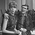 Lettie Oosthoek en Jules Hamel (1966).jpg