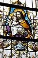 Leupolz Pfarrkirche Fenster Joseph 02.jpg
