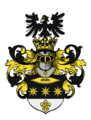 Leuth von Hachenburg-Wappen.png