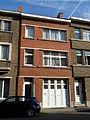 Leuven-Constantin Meunierstraat 53.JPG