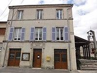 Levoncourt (Meuse) mairie - écoles.jpg