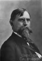Lew Wallace, Poets and Poetry of Indiana, 1900.png