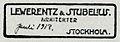 Lewerentz & Stubelius.jpg