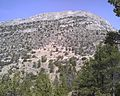 Lewis and Clark Caverns State Park 04.jpg