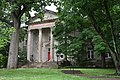Lexington Carnegie Library (2).jpg