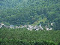 Lez village.JPG