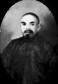 Li Shuwen.png