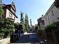 Liberec-Nové Město - pohled do Jagellonské ulice od severu.jpg