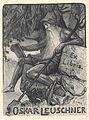 Liebig vor1920-exlibris-OLeuschner2.jpg