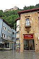 Liechtenstein-00200 - Stamp Museum (19627906256).jpg
