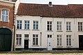 Lier Begijnhof Sint-Dorothea en Onze-Lieve-Vrouw-van-Zeven-Weeën en Sint-Cornelius.jpg