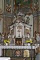 Lieser Petruskirche Hochaltar 032-1.jpg