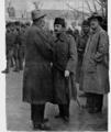 Lieut.-Colonel Tyrrell and Enver Bey after 1913 Ottoman coup d'état.png
