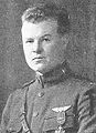 Lieutenant Zenos Ramsey Miller.jpg