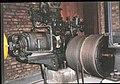 Lift Otis - 345523 - onroerenderfgoed.jpg