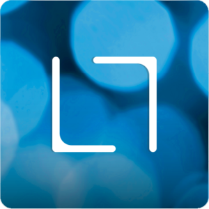 Light Table (software) - Image: Light Table logo
