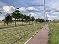 Ligne 7 Tramway Orlytech Rungis 1.jpg