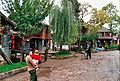 Lijiang-calle-l02.jpg