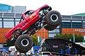 Lil' Devil Monster Truck.jpg