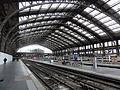 Lille - Gare de Lille-Flandres (10).JPG