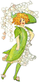 Lily - of - the - Valley-Flower Children-0020-6.png