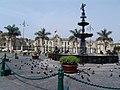 Lima (Peru) 2.jpg