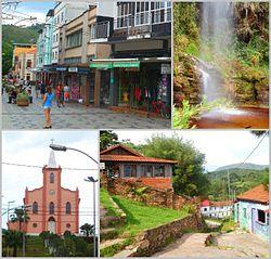 Lima Duarte MG.jpg