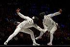 Limardo v Kauter Fencing WCH EMS-IN t184150.jpg
