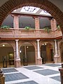 Linares - Museo Arqueológico 8.jpg