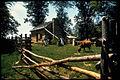 Lincoln Boyhood National Memorial LIBO4422.jpg