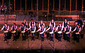 Lincoln Center concert (6999689928).jpg