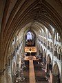 Lincoln Nave from West wall.jpg