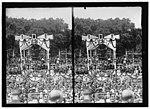 Lindbergh LCCN2016822973.jpg
