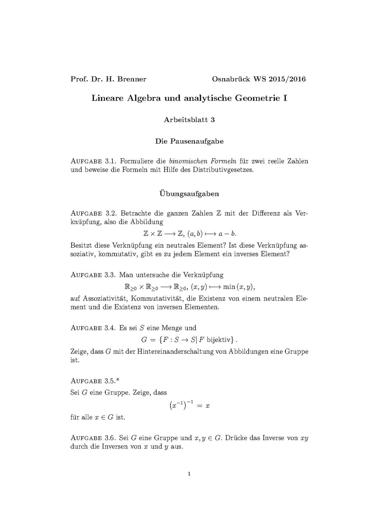 Nett Algebra 1 Arbeitsblatt Bilder - Arbeitsblatt Schule ...