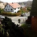 Linkebeek, Belgium.jpg