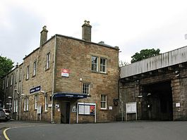 Linlithgow station 2012.jpg