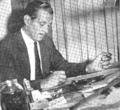 Lino Palacio.png