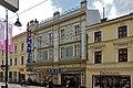 Linz Wohnhaus Landstraße 58.jpg