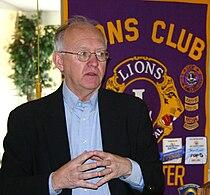 Lions Club 040709.JPG