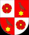 Lippe-Schwalenberg.PNG