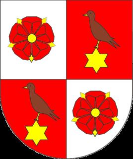 Lippe-Biesterfeld noble family name