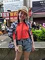 Lisa Wang 0429.jpg