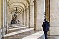 Lisboa (22930991712).jpg